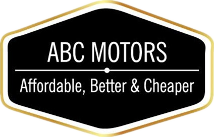 ABC Motors Coupons and Promo Code